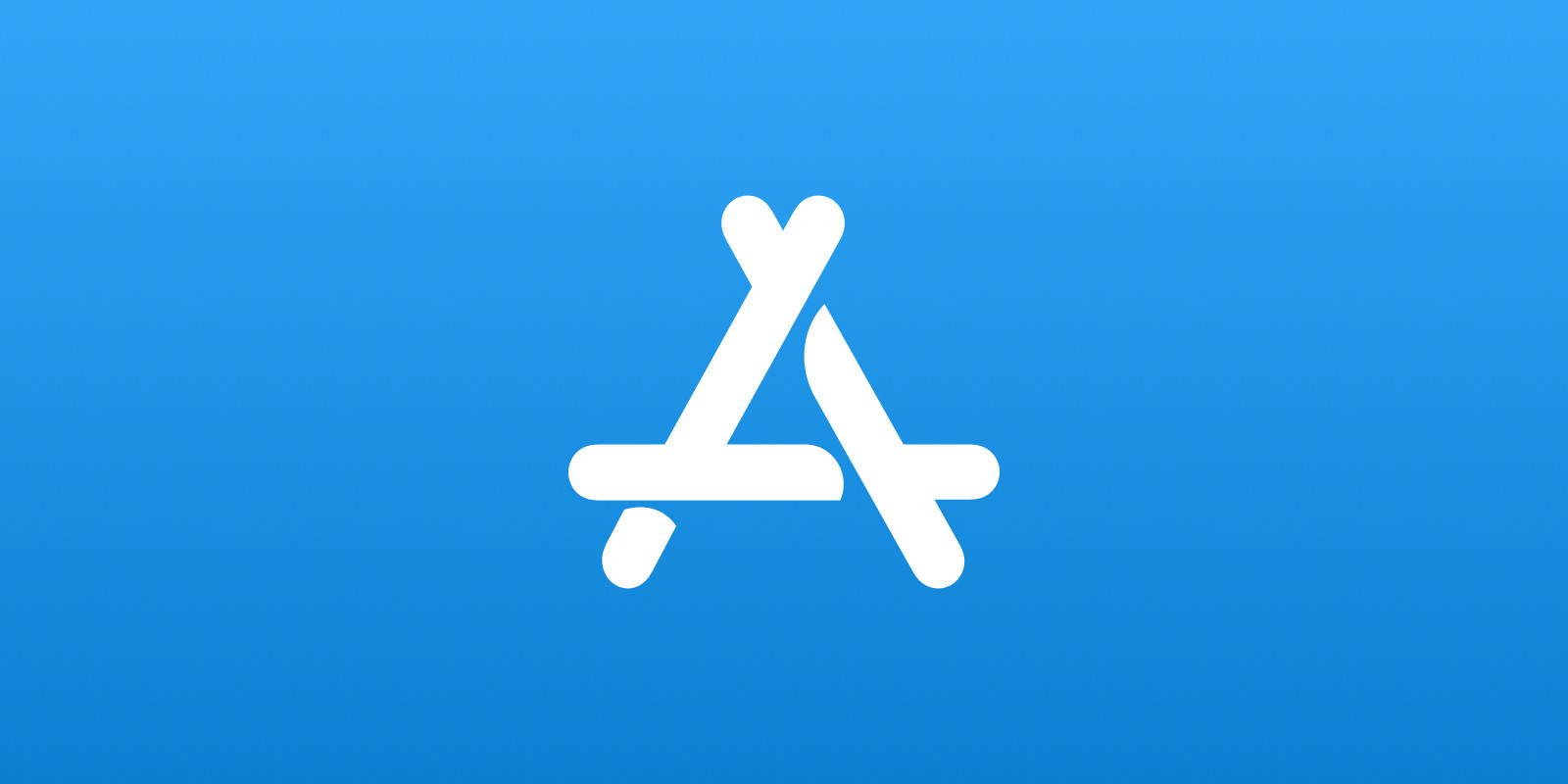 Image of App Store