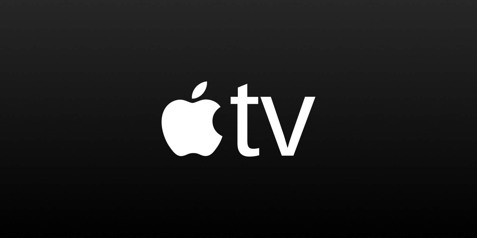 Image of tv