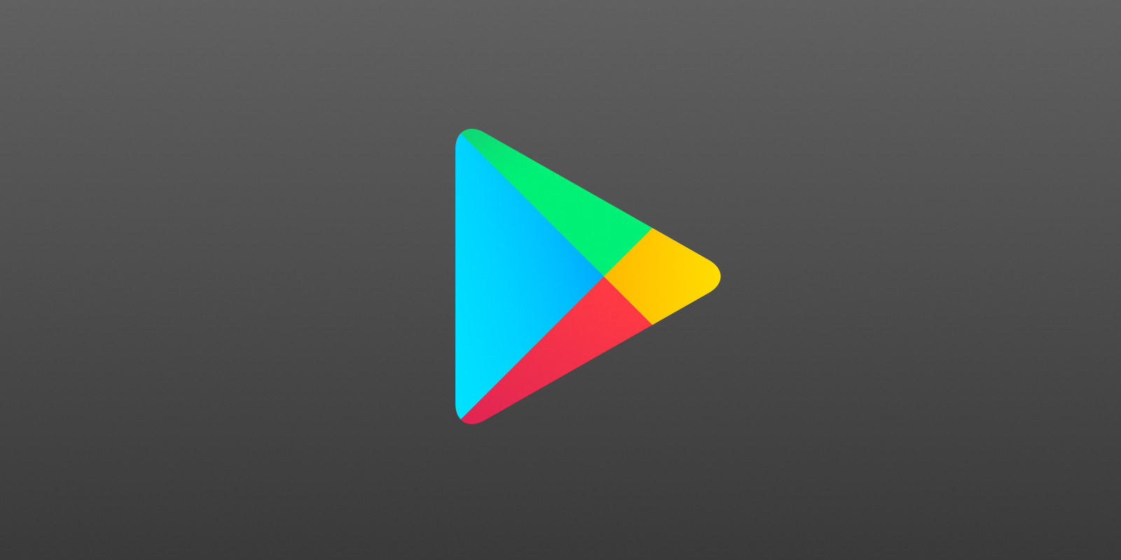 Image of Play Store