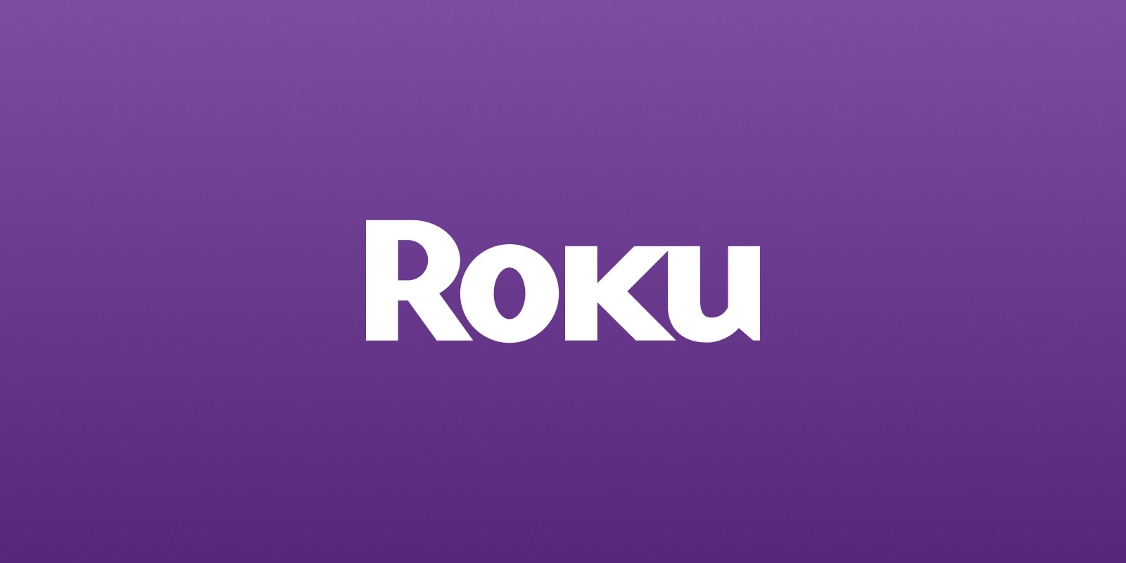 Image of Roku