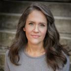 Portrait image of Alisa Childers
