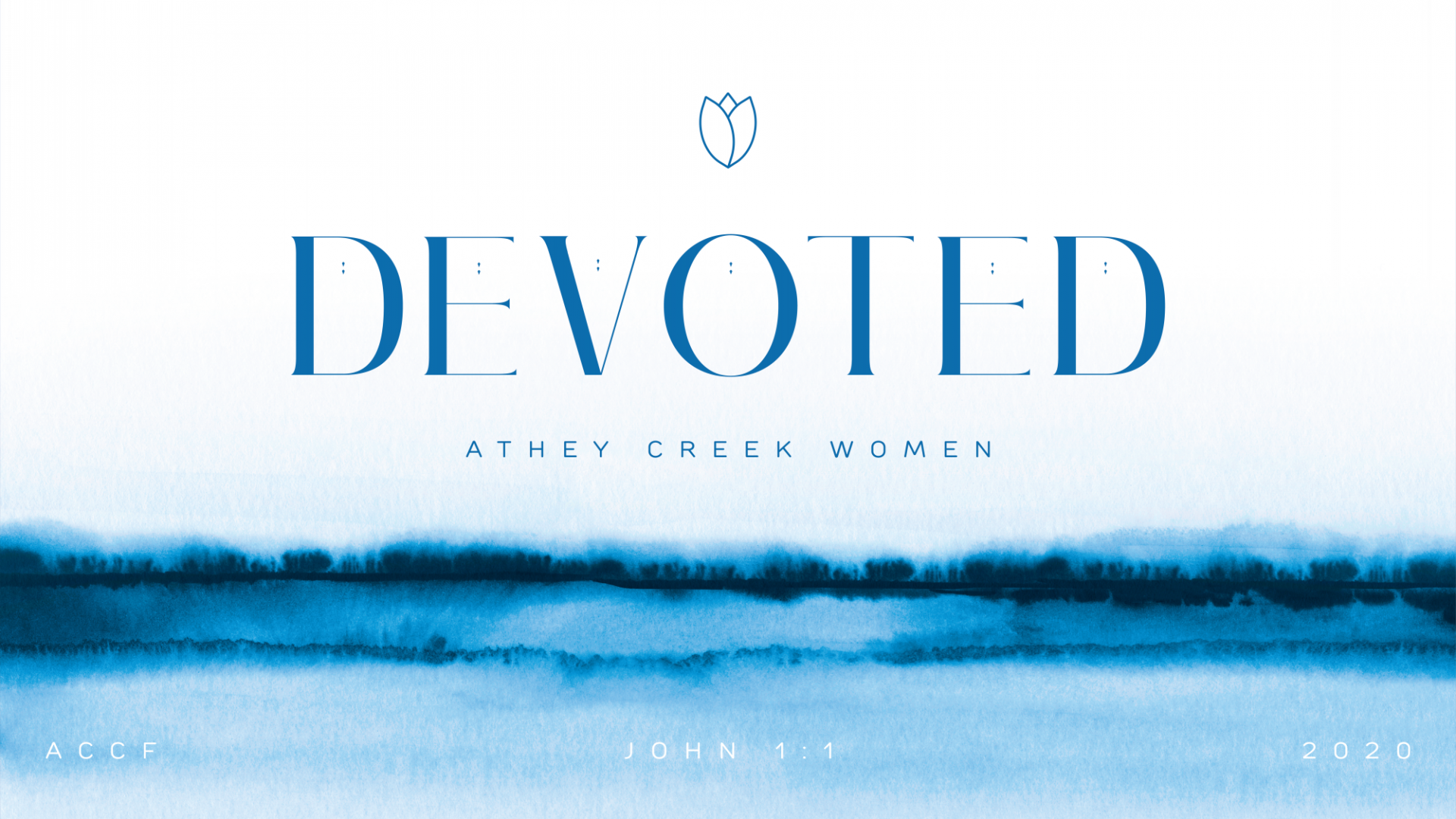 Poster for Devoted