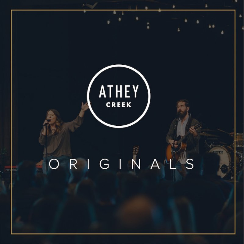 Album artwork for Originals